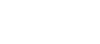 VGC NYC INC.